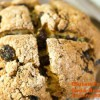 Gluten-Free Irish Soda Bread