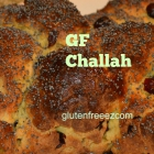 Enjoy a Gluten-Free Challah This Rosh Hashanah