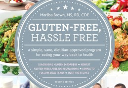 Gluten-Free, Hassle Free, 2nd Edition